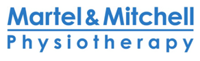 Martel & Mitchell Physiotherapy